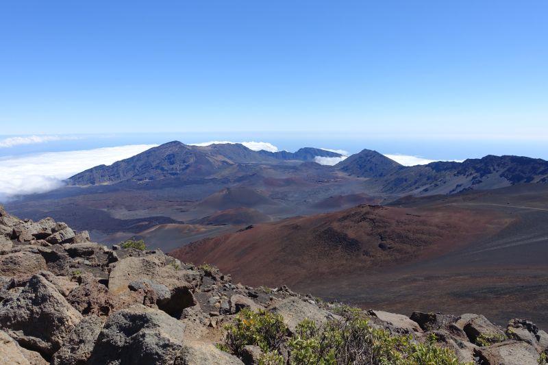 Hawaii-Salz