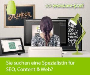 Ilse Retzek   SEO, Content, Web