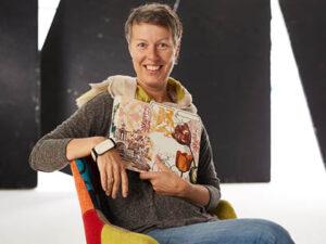 Salzkammergood | Dr. Ilse Retzek-Wimmer