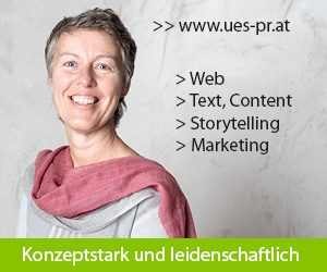 Dr. Ilse Retzek-Wimmer - Marketingprofi
