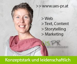 Marketing, Text, Web, Content - Ilse Retzek-Wimmer