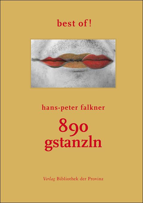 890 Gstanzln