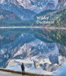 Wilder Dachstein