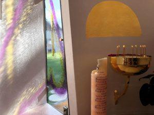 Kapelle der Barmherzigkeit