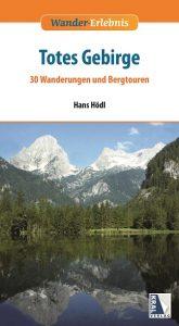 Wanderführer Totes Gebirge