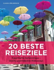 20 Beste Reiseziele