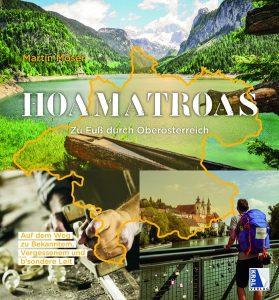 Hoamatroas von Martin Moser