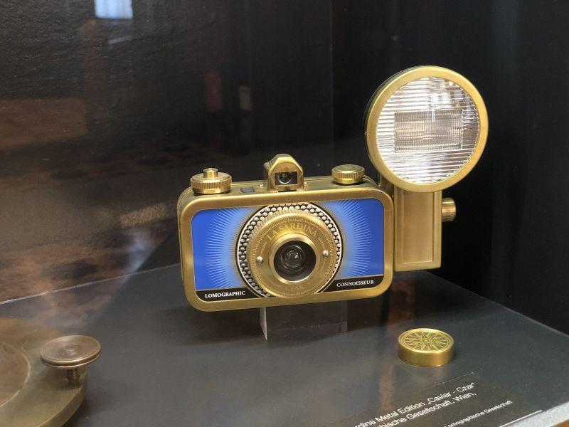 kamera photomuseum