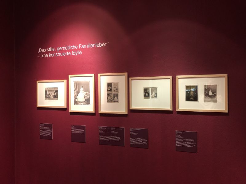 photomuseum2
