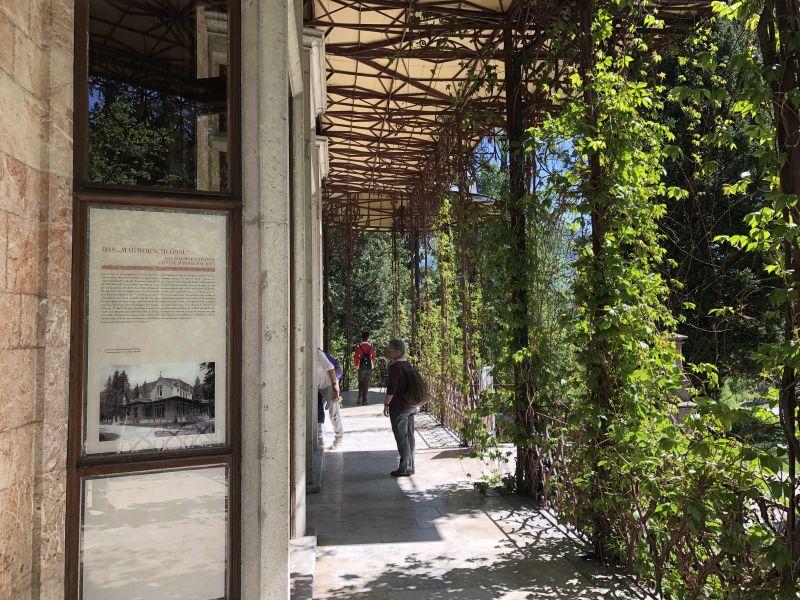 photomuseum3