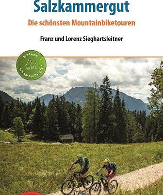 MTB-Touren im Salzkammergut