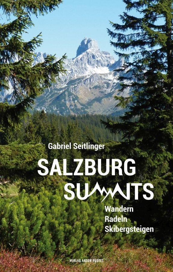 salzburgsummits
